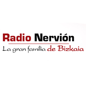 Radio Nervion 88.0 FM
