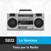 Todo por la radio