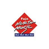 Fajn North Music