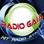 RADIO GAIA 2