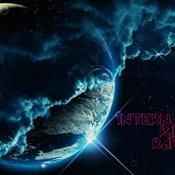 international-dark-radio