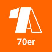 1A 70er