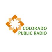 KCFR- Colorado Public Radio News 90.1 FM