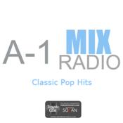 A-1 Mix Radio