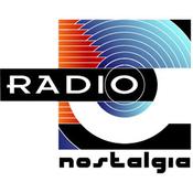 Radio Nostalgia Amsterdam