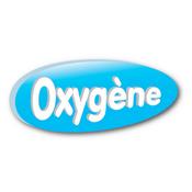 Oxygène - Povins 99.6