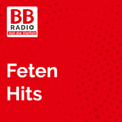 BB RADIO - FetenHits
