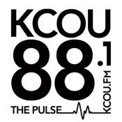 KCOU - 88.1 FM