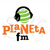 Planeta FM
