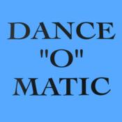 Radio Dance O matic