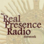 KWTL - The Real Presence Radio 1370 AM