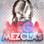 MegaMezclas