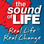 WRPJ - Sound of Life Radio 88.9 FM
