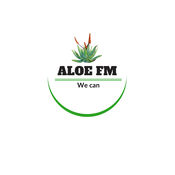 Aloe FM