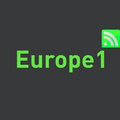 Europe 1 - La revue de presse de Natacha Polony