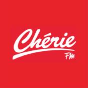 Chérie FM