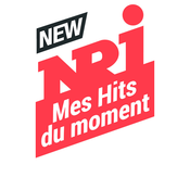 NRJ MES HITS DU MOMENT