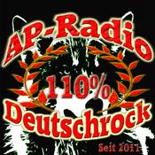 AP-Radio - 110% Deutschrock