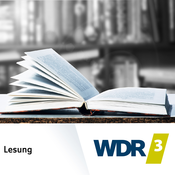 WDR 3 Lesung