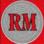 RM Desporto
