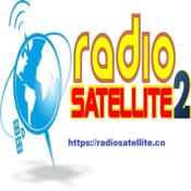 RADIO SATELLITE 2