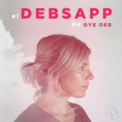 El DebsApp de Oye Deb