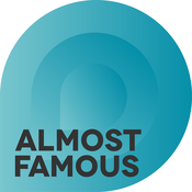 DELUXE ALMOST FAMOUS
