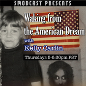 SModcast - Walking from the American Dream
