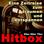 hitbox