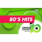 Radio 10 Gold 80s