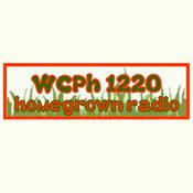 WCPH - HOMEGROWN RADIO 1220 AM