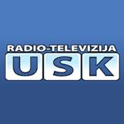 Radio-Televizija USK