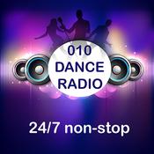 010 Dance Radio