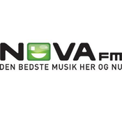 NOVA - Næstved 103.9 FM