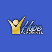Hope Channel - Stimme der Hoffnung