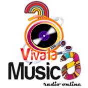 Viva La Música