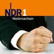 NDR 1 Niedersachsen - Jetzt reicht's