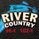 KID-FM - River Country 96.1 FM