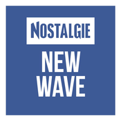 NOSTALGIE NEW WAVE