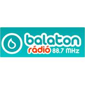 Balaton Radio 88.7