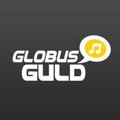 Globus Guld - Grindsted 96,9 FM