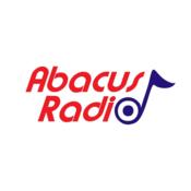 AbacusFM Birdsong
