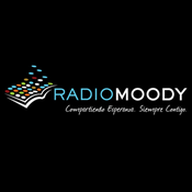WMBI - Radio Moody 1110 AM