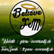 believefm