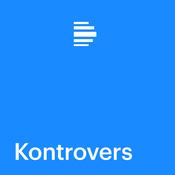 Kontrovers - Deutschlandfunk