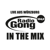 Radio Gong In The Mix