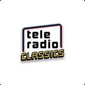 Teleradio Classics