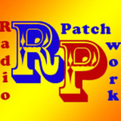 radio-patchwork