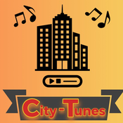 city-tunes