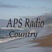 APS Radio Country
